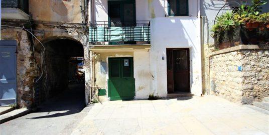 Appartamento 50 mq – euro 25.000