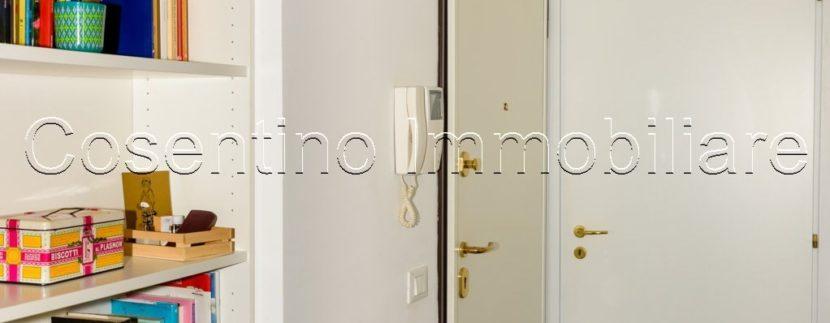 _DSC2634_5398 (FILEminimizer)