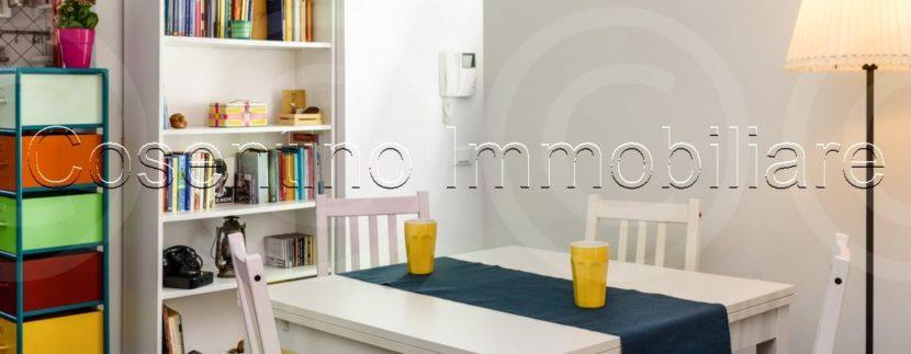 Spasimo House-6 (FILEminimizer)