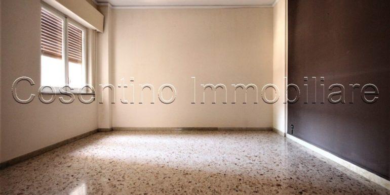 IMG_5092 (2) (FILEminimizer)