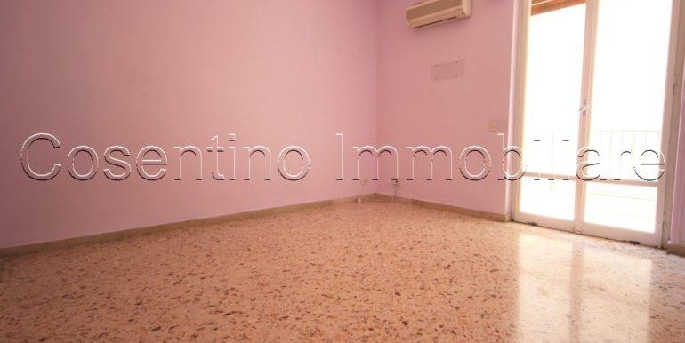 IMG_5176 (3) (FILEminimizer)