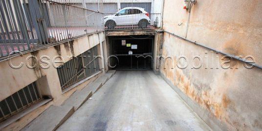 Garage Posto Auto Viale Lazio / via Delle Alpi