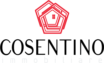 Agenzia Cosentino Immobiliare Palermo