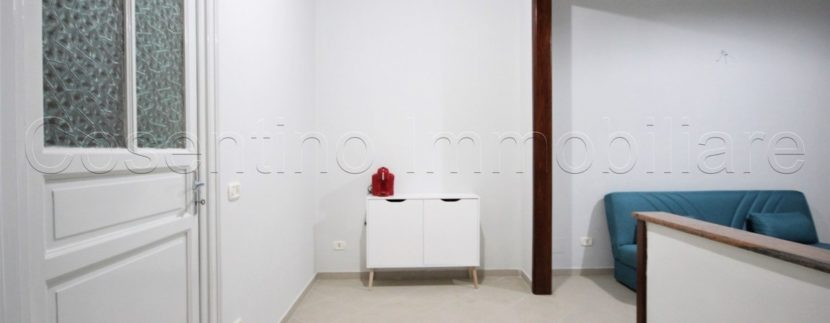 IMG_3901 - Copia (FILEminimizer)