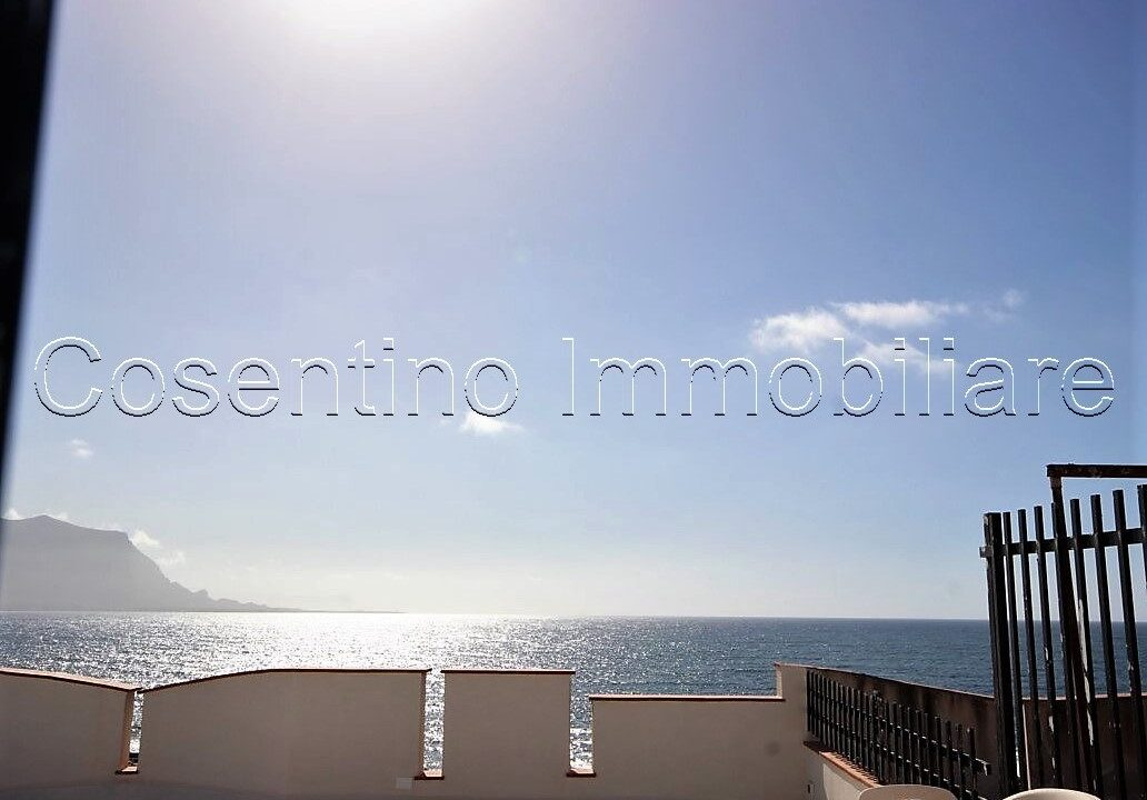 IMG_1300 (FILEminimizer)